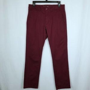 Old Navy Ultimate Slim Pants Size 30x30